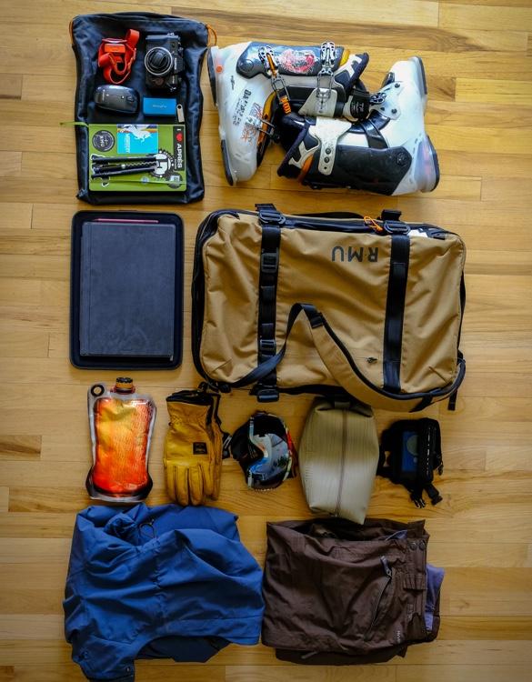 brfcs-adventure-travel-bag-4.jpg | Image