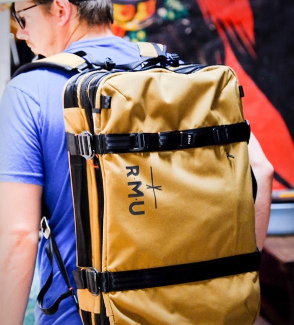 brfcs-adventure-travel-bag-5.jpg | Image