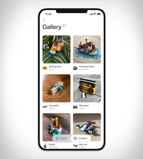 brickit-app-4.jpg | Image