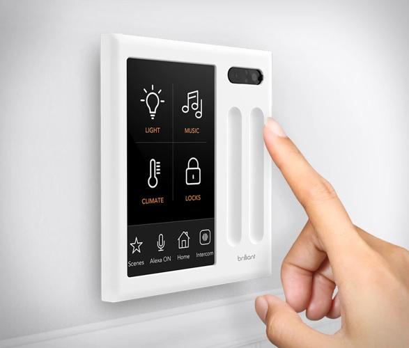 brilliant-smart-home-control-5.jpg | Image