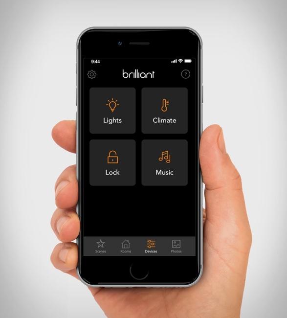 brilliant-smart-home-control-6.jpg