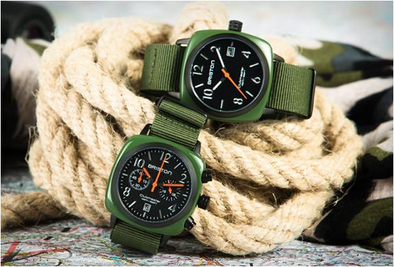 briston-watches-2.jpg | Image