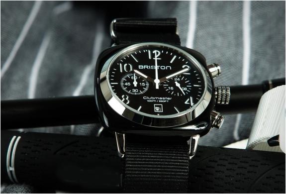 briston-watches-4.jpg | Image