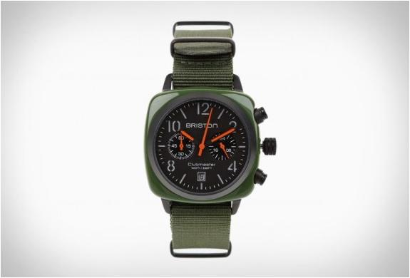 briston-watches-5.jpg | Image