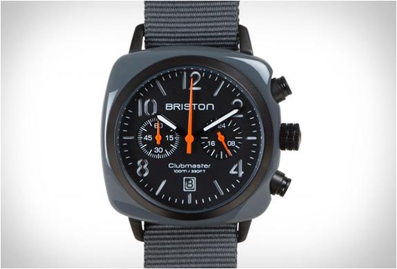 briston-watches-6.jpg