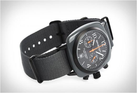 briston-watches-7.jpg