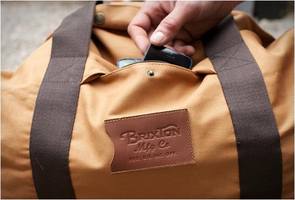brixton-bixby-duffle-bag-2.jpg | Image