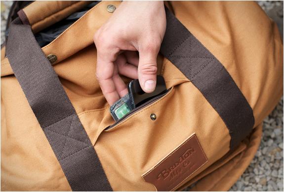 brixton-bixby-duffle-bag-5.jpg | Image