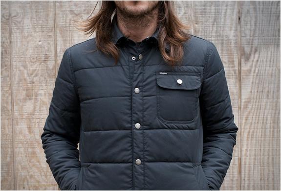 brixton-case-snap-jacket-2.jpg | Image