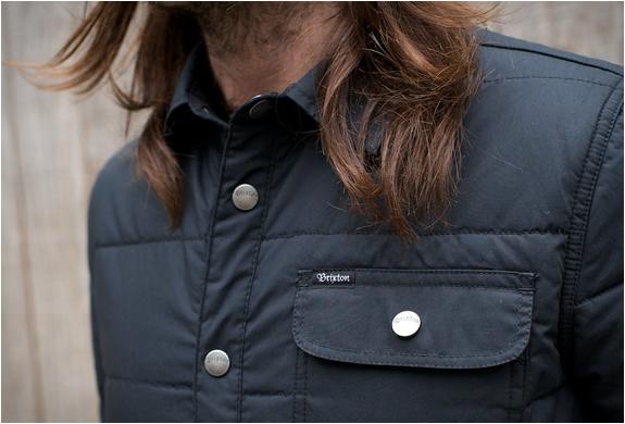 brixton-case-snap-jacket-3.jpg | Image