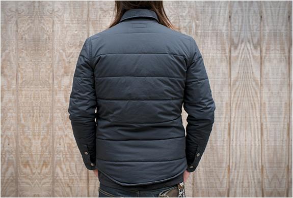 brixton-case-snap-jacket-4.jpg | Image