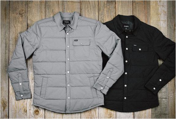 brixton-case-snap-jacket-5.jpg | Image
