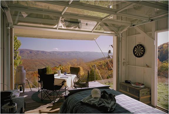 broadhurst-architects-the-shack-2.jpg | Image