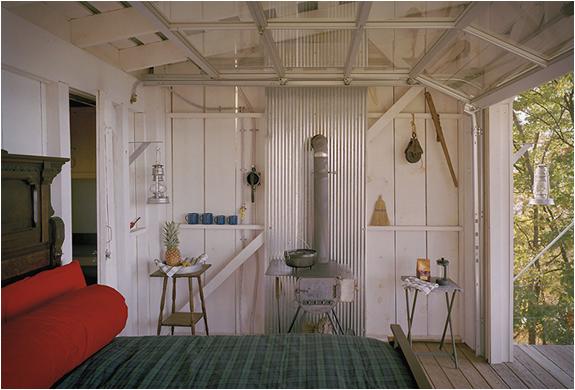 broadhurst-architects-the-shack-4.jpg | Image