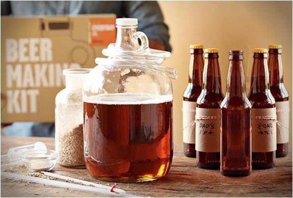 brooklyn-brew-beer-making-kit-2.jpg | Image