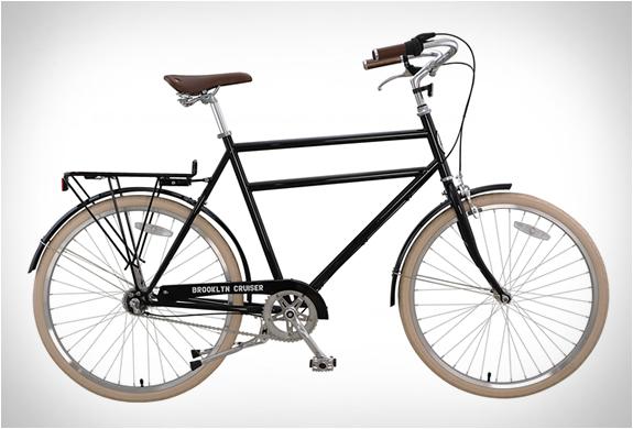 brooklyn-cruiser-city-bike-3.jpg   Image