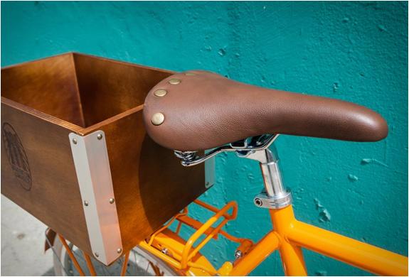 brooklyn-cruiser-city-bike-5.jpg   Image