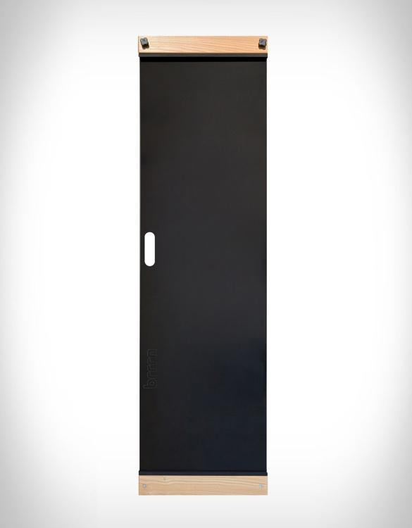 brrrn-board-2.jpg | Image