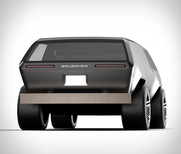 brubaker-box-minivan-10.jpg