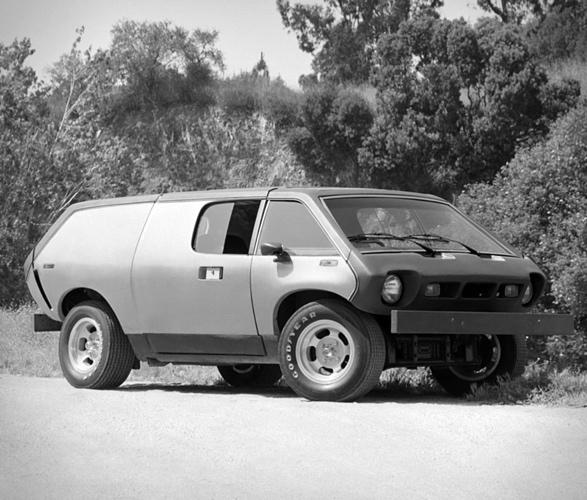 brubaker-box-minivan-11.jpg