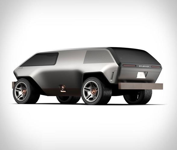 brubaker-box-minivan-2.jpg | Image