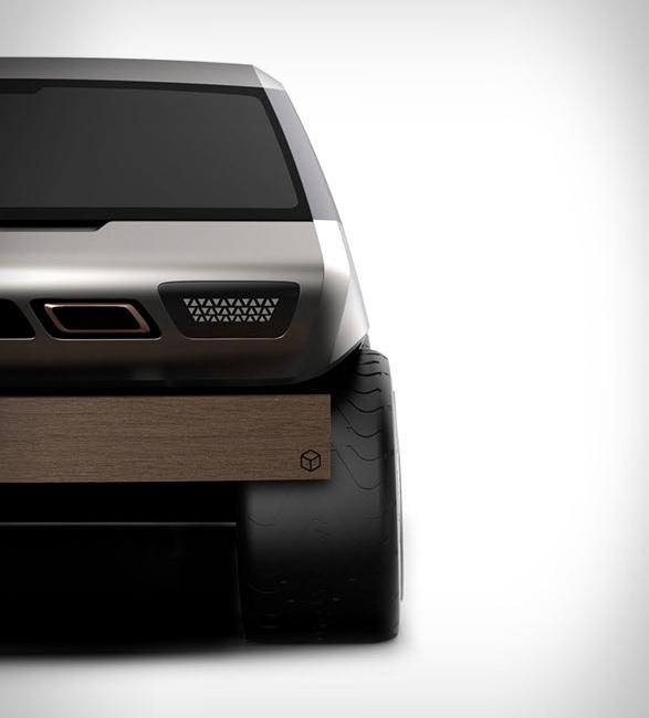 brubaker-box-minivan-3.jpg | Image