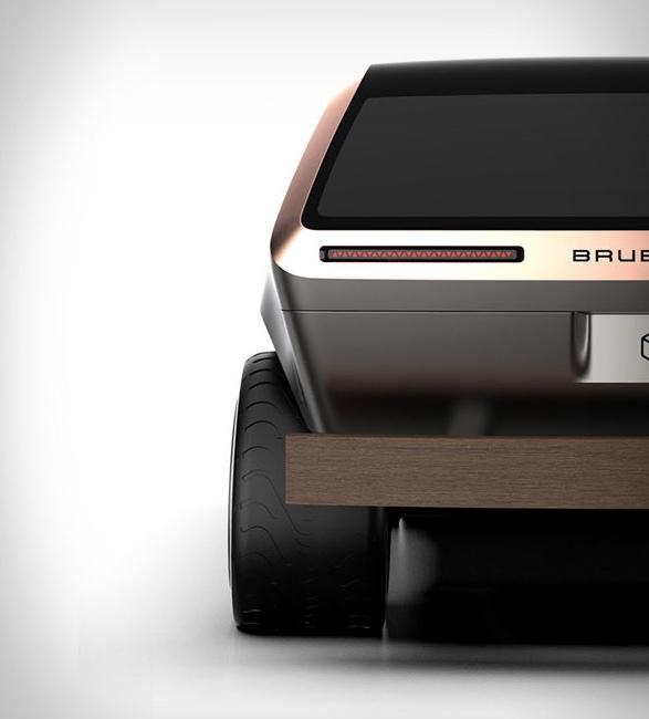 brubaker-box-minivan-4.jpg | Image