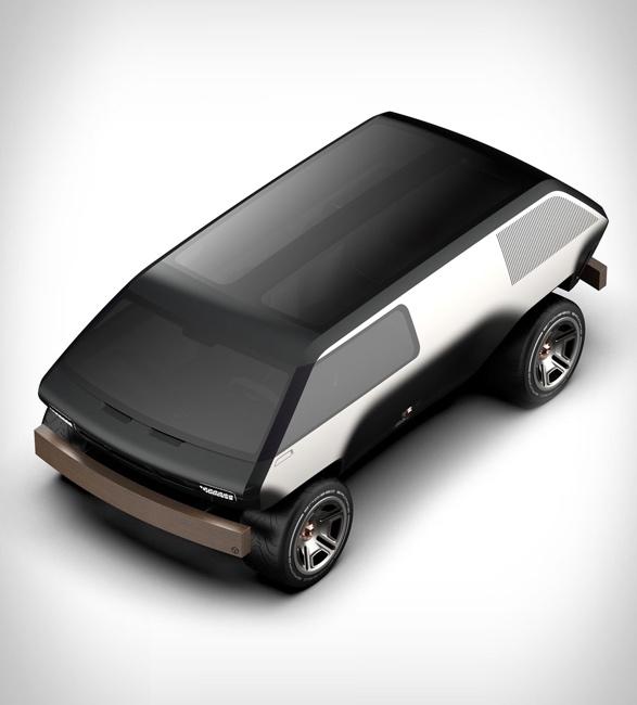 brubaker-box-minivan-5.jpg | Image