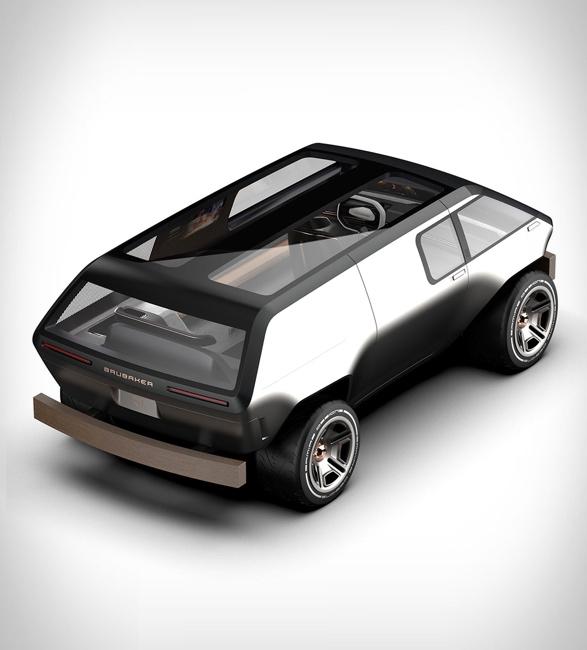 brubaker-box-minivan-6.jpg