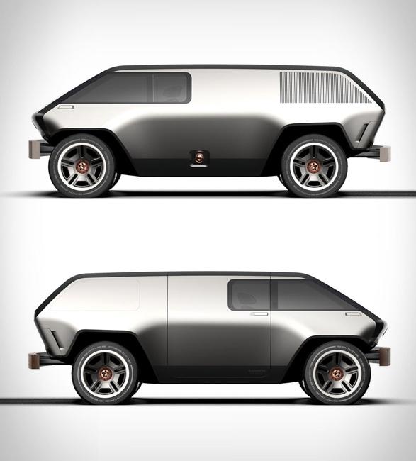 brubaker-box-minivan-7.jpg