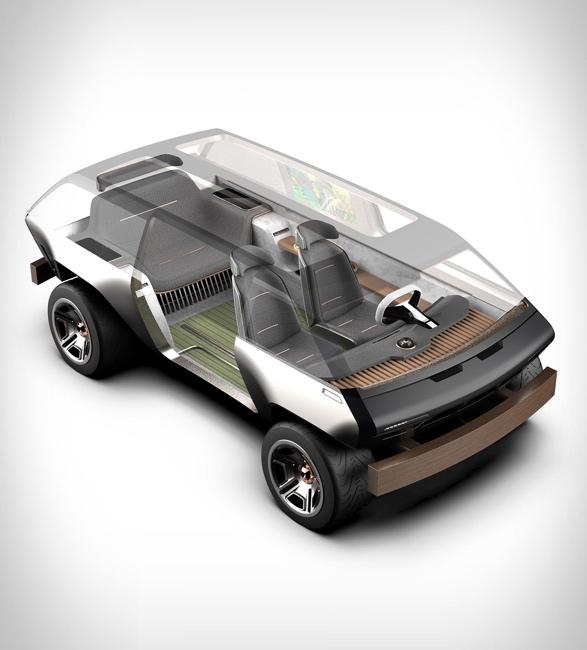 brubaker-box-minivan-8.jpg