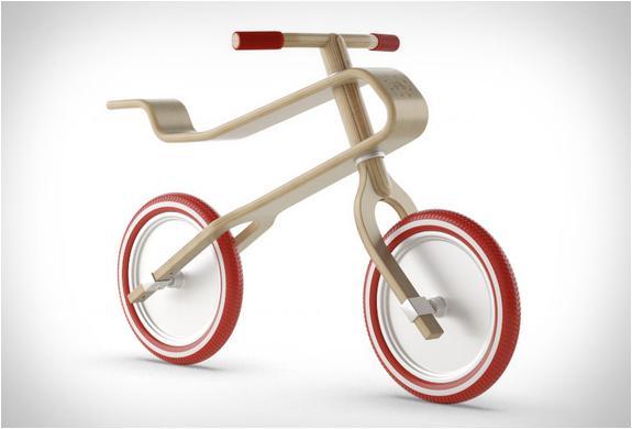 brum-brum-balance-bike-3.jpg | Image