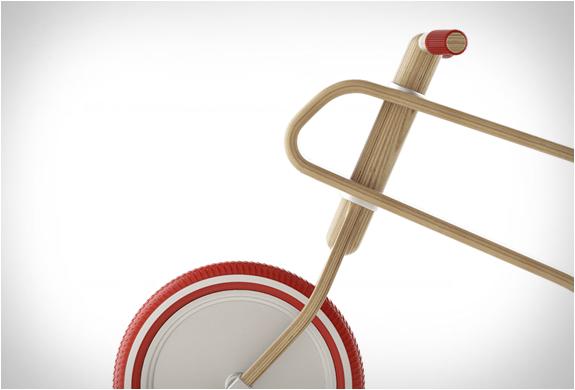 brum-brum-balance-bike-4.jpg | Image