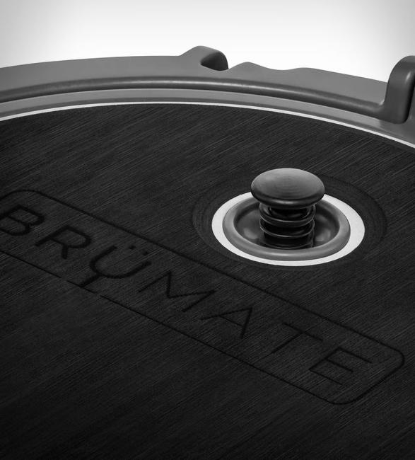 brumate-backtap-5.jpg | Image