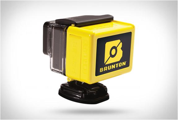 brunton-all-day-gopro-power-pack-2.jpg | Image