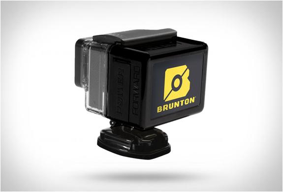 brunton-all-day-gopro-power-pack-4.jpg | Image