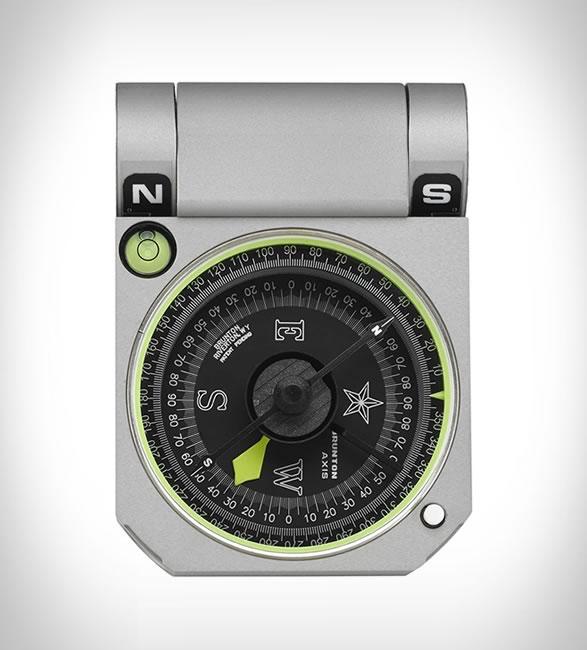 brunton-axis-pocket-transit-4.jpg | Image