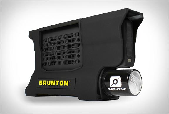 brunton-hydrogen-reactor-4.jpg | Image