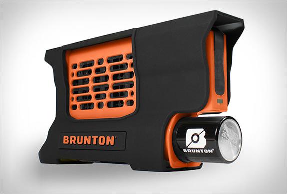 brunton-hydrogen-reactor-5.jpg | Image