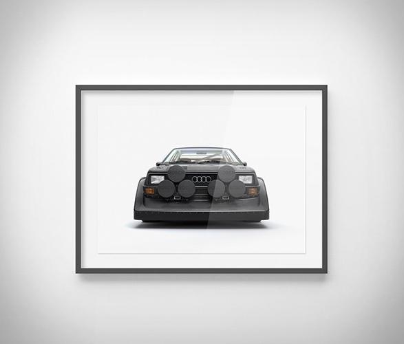 brutal-beasts-prints-8.jpg