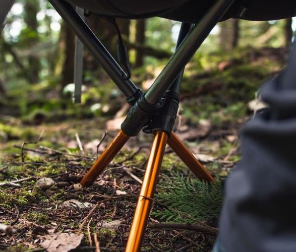 btr-camping-stool-4.jpg | Image