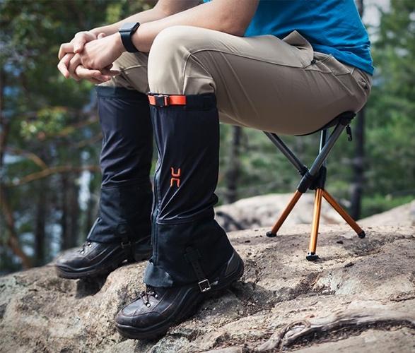 btr-camping-stool-5.jpg | Image