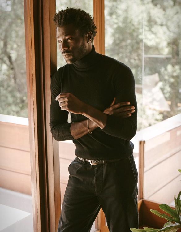 buck-mason-autumn-sweaters-6.jpg