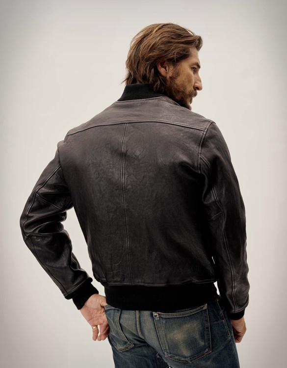 buck-mason-bruiser-bomber-jacket-3.jpg | Image