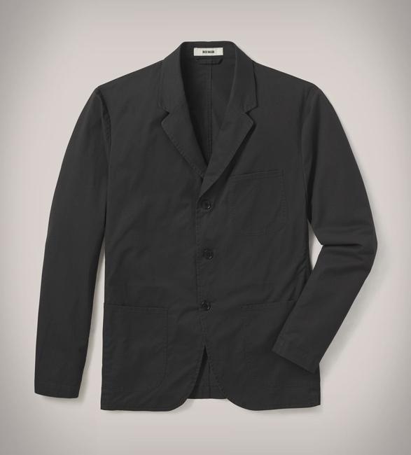 buck-mason-carry-on-suit-3.jpg | Image