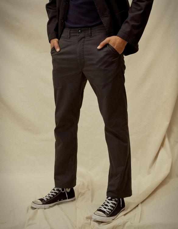 buck-mason-carry-on-suit-5.jpg | Image