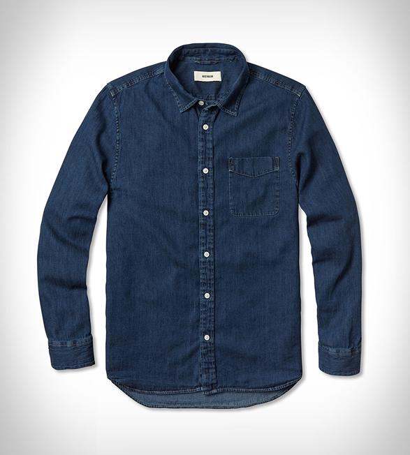 buck-mason-denim-vintage-shirt-2.jpg | Image