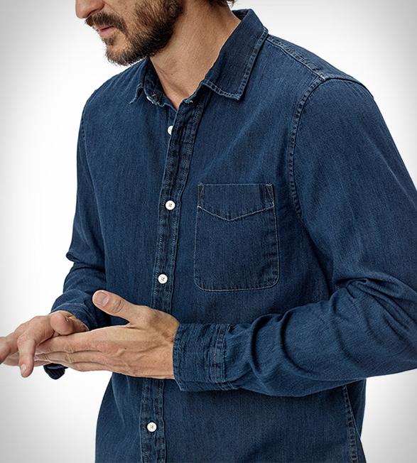 buck-mason-denim-vintage-shirt-3.jpg | Image