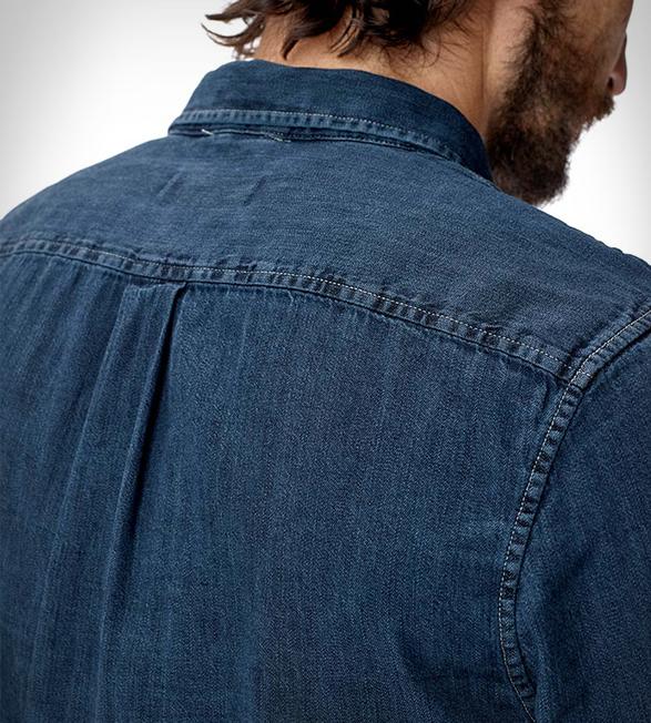 buck-mason-denim-vintage-shirt-4.jpg | Image