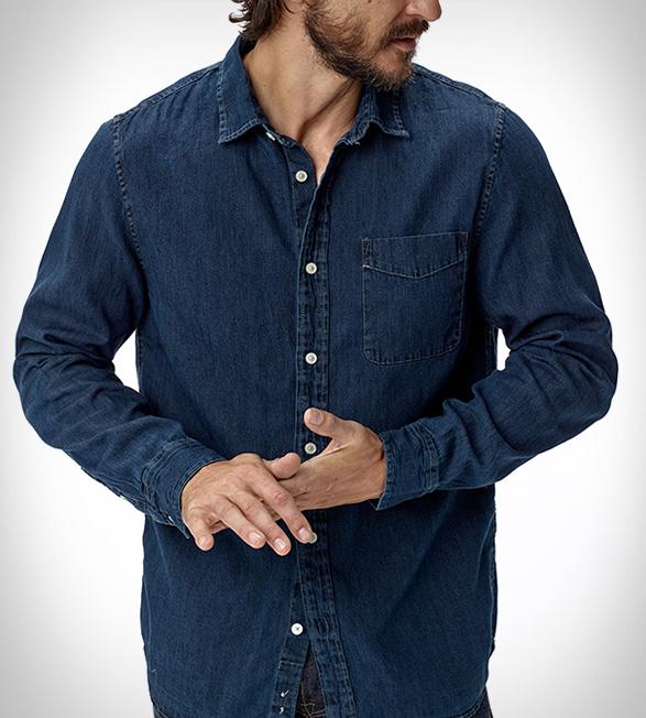 buck-mason-denim-vintage-shirt-5.jpg | Image